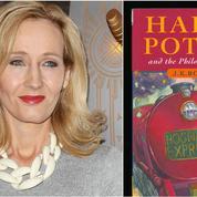 Harry Potter : une adaptation théâtrale en deux parties