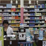 La vente de médicaments à l'unité : une fausse bonne idée ?