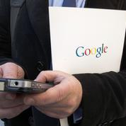 Google soupçonné d'abus de position dominante par les autorités américaines