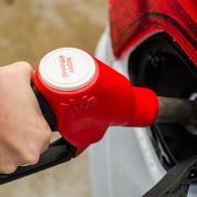 Comment le bioéthanol profite de la crise du diesel
