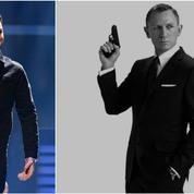 Spectre :écoutez le James Bond theme chanté par Sam Smith