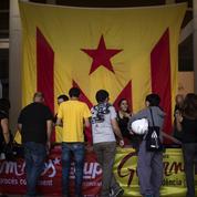 Un débat omniprésent qui agite chaque famille catalane