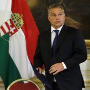 La Hongrie respecte-t-elle le droit européen ?