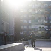 À Barcelone, la banlieue parle espagnol