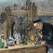 Êtes-vous sûr de bien connaître Louis Pasteur, le père de la microbiologie