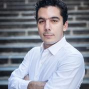 Nathanaël Karmitz: «Le romantisme autour des salles devient coûteux»