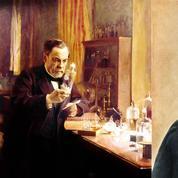 Pasteur : un chercheur hors norme disparaissait en 1895