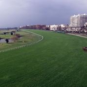 L'État renonce à construire des logements sociaux sur l'hippodrome de Saint-Cloud