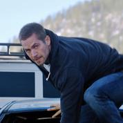 Fast and Furious : une dernière trilogie... sans Paul Walker