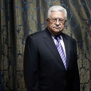 Le crépuscule d'Abbas