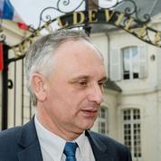 Picardie: un maire FN censure une œuvre sur l'extrême droite