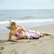Joyeux anniversaire Brigitte Bardot!