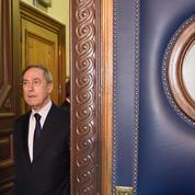 Primes en liquide : la défense de Claude Guéant demande la nullité de la procédure