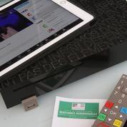 Le Parlement relance le débat sur l'avenir de l'audiovisuel public