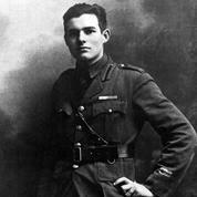 Ernest Hemingway, une première grande exposition à New York