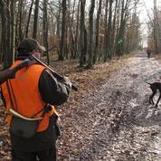 La chasse, un loisir plutôt apprécié des cadres