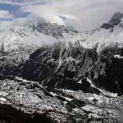 La vallée de Chamonix lance le premier cadastre énergétique