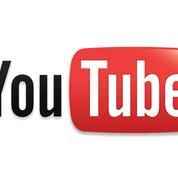 YouTube pourrait lancer son offre payante fin octobre