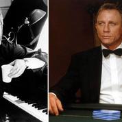 Le James Bond Theme revu et corrigé 007 fois