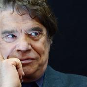 Les avocats de Bernard Tapie demandent entre 516 millions et 1,174 milliard d'euros