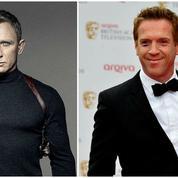 Spectre : les producteurs auraient déjà choisi le prochain James Bond