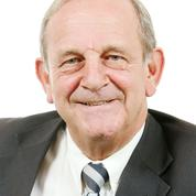 Jean-Pierre Leleux, partisan d'un retrait total de la publicité sur FranceTélévisions