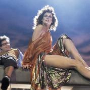 Sigourney Weaver de retour dans S.O.S. Fantômes 3