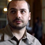 Le CHU de Reims peut maintenir Vincent Lambert en vie, selon la rapporteure