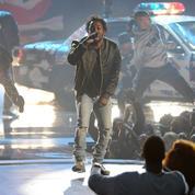 Le rappeur Kendrick Lamar se lance dans la musique classique