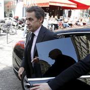 Les 35 heures, un dossier que tente de clore Nicolas Sarkozy depuis 2007