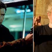 Blade Runner 2 :Ridley Scott tient sa revanche... et le final cut