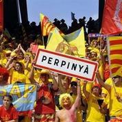 Non, la Catalogne indépendante n'irait pas jusqu'à Perpignan