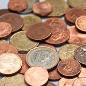 Budget 2016 : des économies sans garantie de réalisation