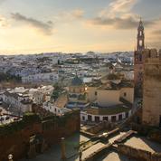 À la découverte d'une Espagne plus secrète