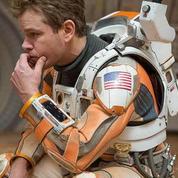 Seul sur Mars : un extrait exclusif du nouveau film de Ridley Scott