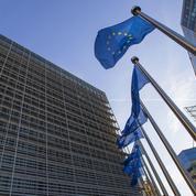 Bruxelles veut doper l'investissement par les marchés
