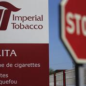 Leur projet de cigarettes «Made in Breizh» tombe à l'eau