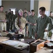 Mel Gibson: le tournage de son prochain film a débuté