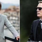 Denis Villeneuve se verrait bien diriger un James Bond