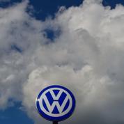 Volkswagen : 50 automobilistes français saisissent la justice