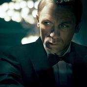 Spectre : Daniel Craig a signé pour un nouveau James Bond