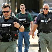 Tuerie d'Orlando : la fusillade la plus meurtrière de l'histoire des États-Unis