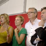 Régionales : en Île-de-France, le Front de gauche résigné se range derrière Pierre Laurent