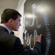 Manuel Valls va vendre la «French tech» au Japon