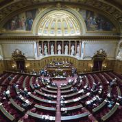 Questions au gouvernement: les sénateurs pourront «répliquer» aux ministres