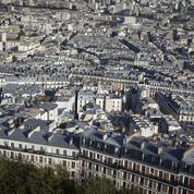 Airbnb commence la collecte de la taxe de séjour