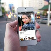 L'application française Happn lève 12,5 millions d'euros pour contrer Tinder