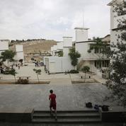 Syrie : le témoignage d'un député français qui en revient