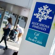 Priver des parents étrangers d'allocations n'est pas discriminatoire