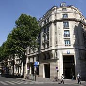 Le groupe Figaro, avec CCM Benchmark, devient le leader français des médias numériques